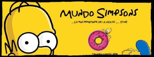 Mundo Simpson